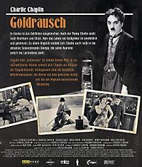 Charlie Chaplin: Goldrausch - Produktdetailbild 1