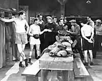 Charlie Chaplin: Lichter der Großstadt - Produktdetailbild 1