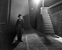 Charlie Chaplin: Lichter der Großstadt - Produktdetailbild 2