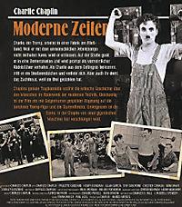 Charlie Chaplin: Moderne Zeiten - Produktdetailbild 1