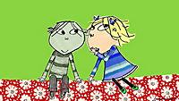 Charlie und Lola - Eins - Produktdetailbild 10