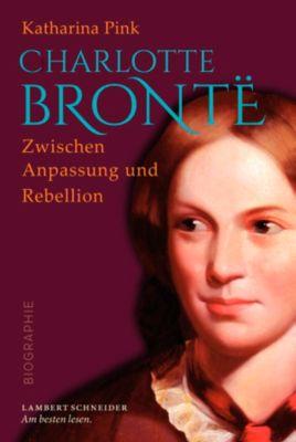 Charlotte Brontë - Katharina Pink pdf epub
