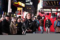 Charlotte Rampling - The Look - Produktdetailbild 2
