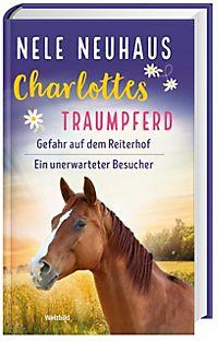 charlottes traumpferd 7
