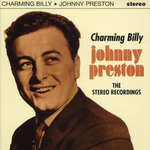 Charming Billy, Johnny Preston