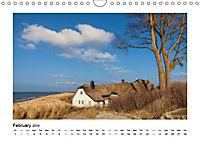 Charming Country Houses (Wall Calendar 2019 DIN A4 Landscape) - Produktdetailbild 2