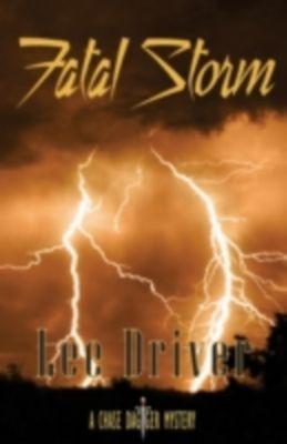 Chase Dagger: Fatal Storm, Lee Driver
