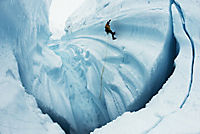 Chasing Ice - Produktdetailbild 5