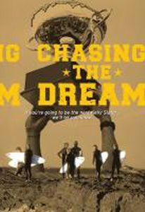Chasing the Dream, Wellenreiten