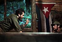 CHE 1: Revolucion + CHE 2: Guerrilla - Produktdetailbild 3