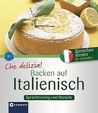 Italienische Kochbücher Passende Angebote Weltbildde