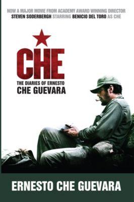 Che (Movie Tie-In Edition), Ernesto Che Guevara