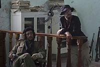 Che - Teil 1: Revolución - Produktdetailbild 3