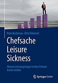 Nein gewinnt! Buch von Peter Buchenau portofrei bei