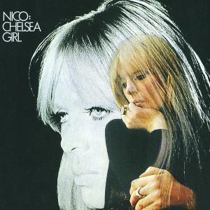 Chelsea Girl, Nico