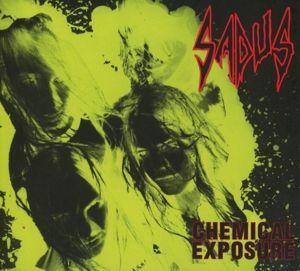 Chemical Exposure, Sadus