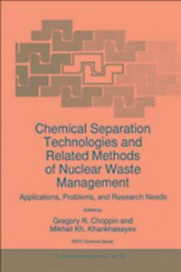 separation methods in chemistry pdf