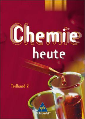 Chemie heute, Sekundarbereich I, Ausgabe Niedersachsen, Neubearbeitung: 7./8. Schuljahr
