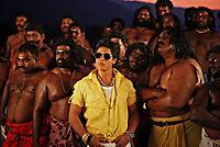Chennai Express - Produktdetailbild 4