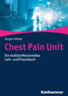 Chest Pain Unit, Jürgen Köhler