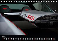 Chevrolet Camaro 79 (Tischkalender 2019 DIN A5 quer) - Produktdetailbild 5