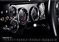 Chevrolet Camaro 79 (Wandkalender 2019 DIN A2 quer) - Produktdetailbild 12
