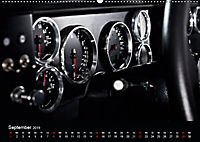 Chevrolet Camaro 79 (Wandkalender 2019 DIN A2 quer) - Produktdetailbild 9
