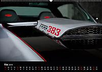 Chevrolet Camaro 79 (Wandkalender 2019 DIN A2 quer) - Produktdetailbild 5