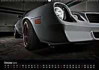 Chevrolet Camaro 79 (Wandkalender 2019 DIN A2 quer) - Produktdetailbild 10