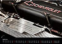 Chevrolet Camaro 79 (Wandkalender 2019 DIN A2 quer) - Produktdetailbild 7