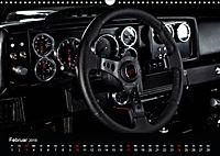 Chevrolet Camaro 79 (Wandkalender 2019 DIN A3 quer) - Produktdetailbild 2
