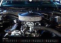 Chevrolet Camaro 79 (Wandkalender 2019 DIN A3 quer) - Produktdetailbild 6