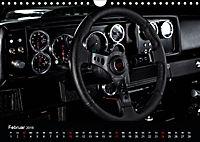 Chevrolet Camaro 79 (Wandkalender 2019 DIN A4 quer) - Produktdetailbild 2