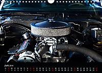 Chevrolet Camaro 79 (Wandkalender 2019 DIN A4 quer) - Produktdetailbild 6