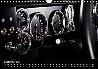 Chevrolet Camaro 79 (Wandkalender 2019 DIN A4 quer) - Produktdetailbild 9