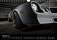 Chevrolet Camaro 79 (Wandkalender 2019 DIN A4 quer) - Produktdetailbild 10