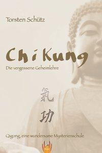 Chi Kung -  pdf epub