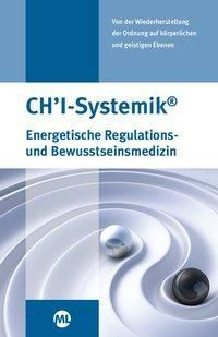 CH'I Systemik - Ursula Hübenthal  