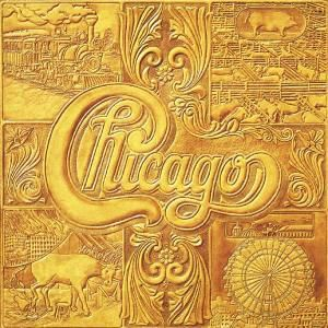 Chicago 7 (Expanded & Remastered), Chicago