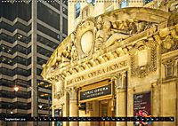 Chicago Impressionen (Wandkalender 2019 DIN A2 quer) - Produktdetailbild 9