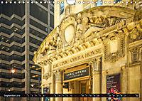 Chicago Impressionen (Wandkalender 2019 DIN A4 quer) - Produktdetailbild 9