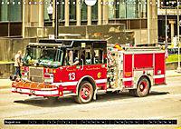 Chicago Impressionen (Wandkalender 2019 DIN A4 quer) - Produktdetailbild 8
