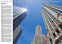 CHICAGO Stadtzentrum (Tischkalender 2019 DIN A5 quer) - Produktdetailbild 6