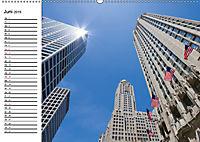 CHICAGO Stadtzentrum (Wandkalender 2019 DIN A2 quer) - Produktdetailbild 6