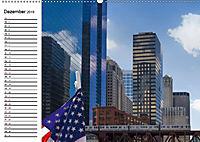 CHICAGO Stadtzentrum (Wandkalender 2019 DIN A2 quer) - Produktdetailbild 12