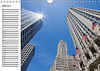 CHICAGO Stadtzentrum (Wandkalender 2019 DIN A4 quer) - Produktdetailbild 6