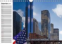 CHICAGO Stadtzentrum (Wandkalender 2019 DIN A4 quer) - Produktdetailbild 12