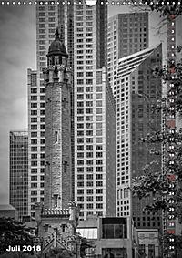 CHICAGO Vertikale Impressionen (Wandkalender 2018 DIN A3 hoch) Dieser erfolgreiche Kalender wurde dieses Jahr mit gleich - Produktdetailbild 7