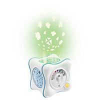 """Chicco - Regenbogen-Projektor """"First Dreams"""" (Farbe: blau) - Produktdetailbild 2"""