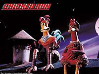 Chicken Run - Hennen rennen - Produktdetailbild 6